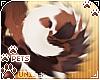 [Pets] Whiskey | tail v3