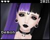 ◇Jozie Witchy