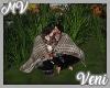 *MV* Couple Cuddle