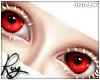 << Red Eyes