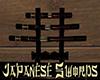 [M] Japanese Swords