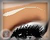 HLS|HLS EyeBrows|Cream