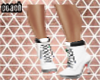 C  Flora Boots