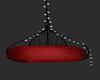 Red lights Swing