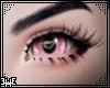 Nigri | Eyes unisex