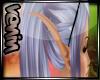 v|Sakura Elf Piercing