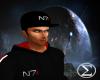 N7 Hat V1
