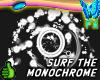 BFX Galaxy Surf Mono