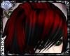 Swing - RedBlack