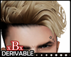 xBx - Köln - Derivable
