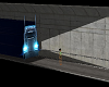 Truck Run *Derivable