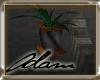 AB! Shade Illusion Plant
