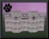 Castle Alaria Stone V2