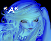 *A* Ambient Ocean Blue