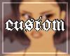 sic4o custom