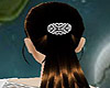 Bella Wedding Hair 2(BD)