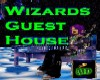 Wizard Guest House