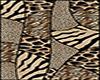 Derivable Square Rug