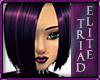 T3 Nina UltraV Purple