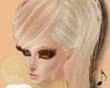 ♪| Blonde Arlean
