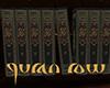 [M] Mosque - Quran Row