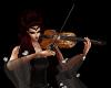 Shatter Me Violin
