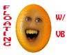 Annoying Orange w/VOICE