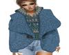 Fur&HolidaySweater
