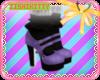 ~Penguin Shoes~{TB}
