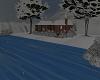 {JUP} Winter Cottage