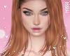 n| Aura Ginger