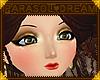 |PARA| Faded Skin Honey