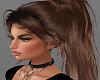 H/Sonia Maple