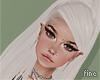 F. Llora White