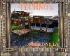 TECHNOKROCKONVILLA