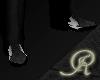 R|shining smart shoes