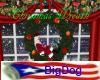 [BD] Christmas Wreath