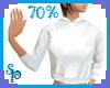 [S] Hand Scaler 70%