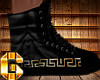 G00 Versace1 Hightops