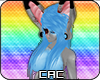 [CAC] BlueBun F Hair V2