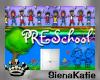 [SK] PreSchool ^_^