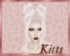 Kitts* Platinum Ariel