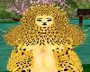 AnySkin Lion Mane F V1