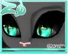 Jackie | Eyes <