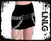 L:Skirt-Punk V2