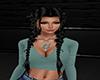 GL-Carley Black