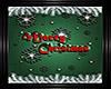 Merry Christmas Flakes
