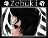 +Z+ Natsuko 1.1 Blk ~