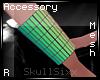 s|s Armband . r