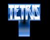 (M) Tetris Flash Game